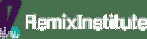 remix institute logo