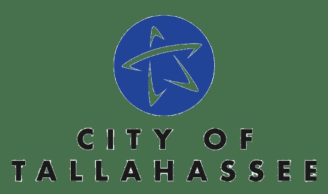 city of tallahasse